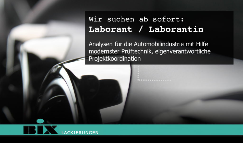 Laborant_hp