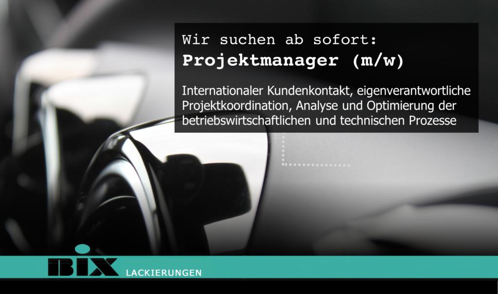 Projektmanager_hp
