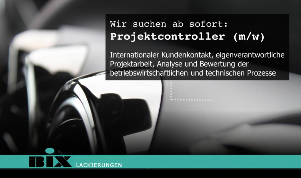 Projektcontroller_hp